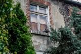 Zwiększa się liczba pustostanów w Poznaniu. ZKZL zapewnia: Większość jest w trakcie zagospodarowania