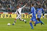 Co za dramat! Lech przegrywa 1:2 z Legią po golu ze spalonego!