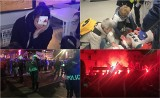 Marsz narodowców we Wrocławiu rozwiązany. Są ranni, wśród nich policjant. Dutkiewicz: Brak wsparcia policji. Ta odpowiada: Był pan tam?