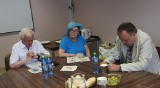Seniorzy z Miejskiej Rady Seniorów w Białymstoku mają wiele zarzutów do prezydenta. Mówią, żeby nie lekceważył głosu osób starszych