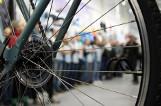 Rowery z Decathlonu są niebezpieczne. Rama może się złamać. Sklep ostrzega i apeluje o zwrot. Dostaniesz nowy rower