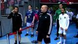 Klubowe Mistrzostwa Świata Super Globe 2018. Australijscy piłkarze ręczni znów promują Sandomierz w Katarze