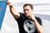 Polsat Boxing Night. Wielki powrót na ring. Andrzej Wawrzyk kontra Albert Sosnowski!