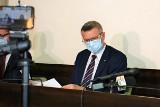 Prezydent Kielc został zobowiązany przez radnych do przygotowywania terenów inwestycyjnych