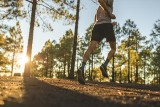 Jaka powinna być dieta i treningi w biegach długodystansowych? PORADY NIE TYLKO DLA AMATORÓW