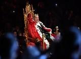 Tyson Fury mistrzem świata! Król Cyganów zastopował w Las Vegas Deontaya Wildera i... zaśpiewał [WIDEO]