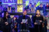 """Koncert """"Podziękuj nie tylko kolędą"""" w kościele Chrystusa Króla w Tarnobrzegu (ZDJĘCIA, WIDEO)"""