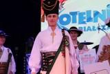 Bez dużych imprez na Podhalu. W tym roku nie będzie wyborów Nojśwarniyjsej Górolecki oraz Harnasia Roku