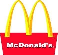 McDonald's powstaje w Świnoujściu