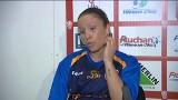 Enea AZS Poznań z poważnymi wzmocnieniami na kolejny sezon EBLK. Do drużyny akademiczek dołączą reprezentantka Belgii i Amerykanka z WNBA