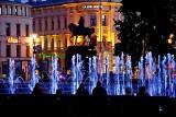 Kulturalny lipiec w Warsztatach Kultury w Lublinie