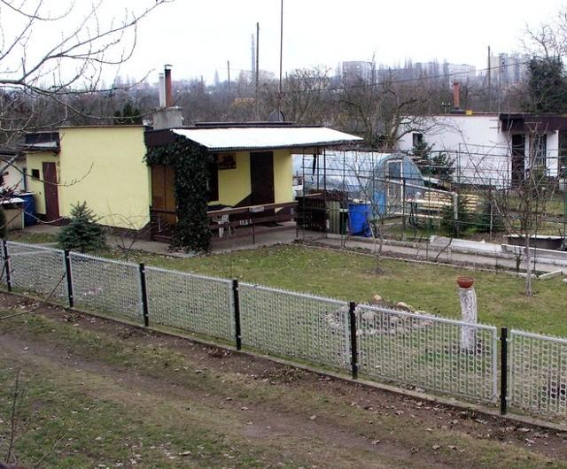 Około 6 milionów złotych Polski Związek Działkowców musi zapłacić obecnym właścicielom terenu, na którym znajdował się Rodzinny Ogród Działkowy im. 23 Lutego. To kara za bezumowne korzystanie z gruntów. Wyrok w tej sprawie zapadł w poznańskim Sądzie Apelacyjnym.