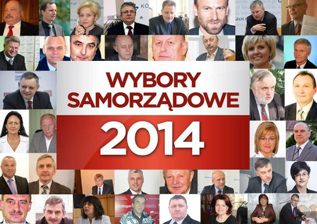 """""""Głos"""" pyta, kandydaci na burmistrza Szczecinka odpowiadają"""
