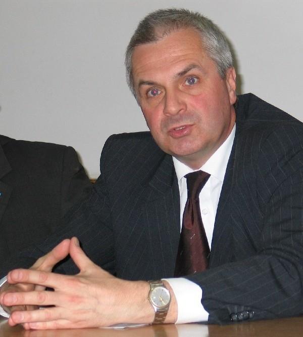 - Mieszkańcom Krównik zaproponujemy podpisanie umowy społecznej – mówi Robert Choma, prezydent Przemyśla.