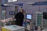13 lutego odbędzie się uroczyste otwarcie nowego dziecięcego OIOM-u w UCK. To ważny dzień dla pomorskich pacjentów