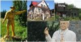 Nietypowe atrakcje turystyczne w Małopolsce. Sprawdź! [ZDJĘCIA]