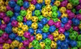 W Białobrzegach padła szczęśliwa szóstka w Lotto. Zwycięzca otrzyma blisko 22 miliony złotych!