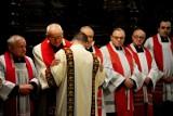 Wydatki na emerytury księży wzrosną. Ile pieniędzy otrzymują duchowni w Polsce? Oto aktualne stawki w 2021 roku