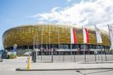 """Festyn """"Bezpieczni na 5"""" przy Stadionie Energa Gdańsk! Darmowe warsztaty i atrakcje dla dzieci"""