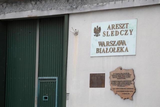 Tymczasowe aresztowania nadużywane Polsce? ZPP alarmuje