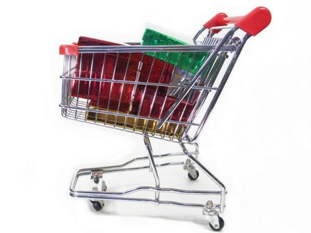 Centra handlowe w Rzeszowie szykują na Dzień Dziecka atrakcjeDzień Dziecka to okazja, by sporo zarobić na artykułach dla najmłodszych.