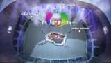 Stadion Wrocław na otwarcie The World Games: trzy sceny, jedna pod niebem [INFOGRAFIKA]