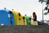 Kraków: Opłaty za śmieci znowu wyższe? Oto plany MPO