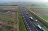Opolskie. Ministerstwo zatwierdziło program rozbudowy parkingów przy autostradzie A4. Będą też kolejne remonty tej ważnej drogi