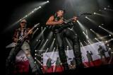 Koncert Scorpions w Ergo Arenie 23.07.2019 roku. Legendy rocka wciąż zachwycają energią! [zdjęcia, wideo, recenzja]