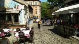 Belgrad: Białe miasto z wojną w tle. Co zwiedzić w Belgradzie? Co warto zobaczyć w Belgradzie? Jak dojechać z Poznania do Belgradu?