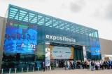 Expo Silesia, spółka kontrolowana przez kieleckiego przedsiębiorcy Krzysztofa Klickiego zamyka działalność targową