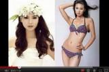 Gala Miss World za nami. Yu Wenxia najpiękniejsza (wideo)