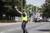 Prawo jazdy. Zatrzymanie prawa jazdy za prędkość niezgodne z konstytucją?