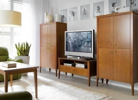Mieszkanie dwupokojoweW Opolskiem: mieszkania dwupokojowe cieszą się wzięciem
