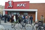 Dziś KFC rozdaje darmowe kubełki