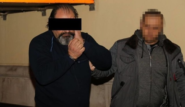 """""""Hoss"""" jest podejrzany o wyłudzenie milionów złotych od seniorów z Polski i Europy"""