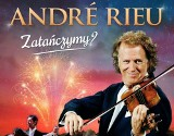 Andre Rieu i jego orkiestra na dużym ekranie w Kinie Kultura w Starachowicach