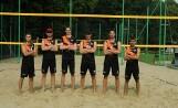 Jastrzębski Węgiel zwycięzcą Letniej Ligi PLS. Pomarańczowi bezkonkurencyjni na piaszczystych boiskach