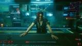 Recenzja Cyberpunk 2077 na PC. Night City zaskakuje na każdym kroku. Jeśli masz mocny sprzęt, gra wygląda obłędnie. Są też glitche, ale...