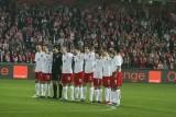 Hit! Mamy unikatowe zdjęcia z meczu Polski z San Marino w Kielcach w 2009 roku. Grali Lewandowski, Fabiański, Smolarek. Szukajcie się