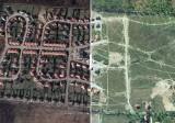 Tak rozrastają się wrocławskie osiedla (INTERAKTYWNE ZDJĘCIA, DANE)
