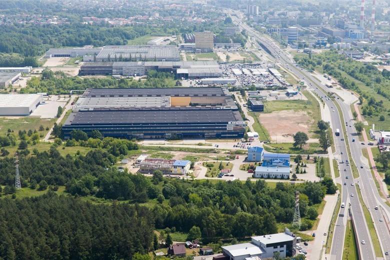 Gdzie są ogniska koronawirusa w Białymstoku i okolicach?