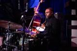 Kendrick Scott i Oracle zagrali na 22-lecie Blue Note. Muzyczny mur powinien łączyć, a nie dzielić [ZDJĘCIA]