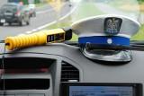Tarnobrzeg. Kierowca z powiatu sandomierskiego wydmuchał 2,35 promila alkoholu. Policjantów przekonywał, że to od nacierania czoła amolem...