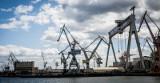 Nowe, stałe połączenie kolejowe dla Portu Gdynia. Składy będą jeździć na trasie Warszawa-Gdynia-Warszawa