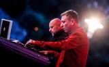 "Skalpel prezentuje nowy teledysk do piosenki ""Escape"", promującej album ""Highlight"""