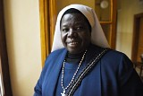 Nagroda Veritatis Splendor pomogła zbudować domy dla sierot w Ugandzie