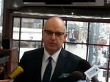 Jabłoński komentuje sprawę współpracy z wywiadem PRL [OŚWIADCZENIE]