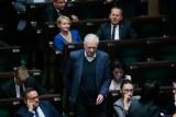 Jarosław Gowin ogłosił plan dla pracy i rozwoju. Rząd ma pomóc polskim przedsiębiorcom