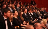 Gaudeamus w Akademii Muzycznej. Inauguracja roku akademickiego [ZDJĘCIA]